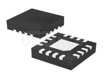 MCP73861-I/ML