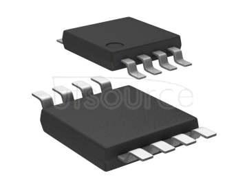 MCP4152-502E/MS