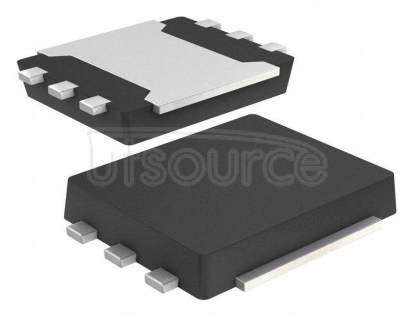 S-13A1A32-A6T1U3 Linear Voltage Regulator IC Positive Fixed 1 Output 3.2V 1A HSNT-6A