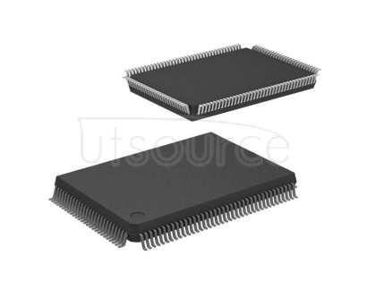 DF2328BVF25WV H8S/2000 H8? H8S/2300 Microcontroller IC 16-Bit 25MHz 256KB (256K x 8) FLASH 128-QFP (14x20)