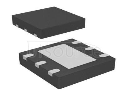 MCP73830LT-0BCI/MYY Charger IC Lithium-Ion/Polymer 6-TDFN (2x2)