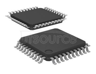 R5F10JBCAFP#V0 RL78 RL78/G1C Microcontroller IC 16-Bit 24MHz 32KB (32K x 8) FLASH 32-LQFP (7x7)
