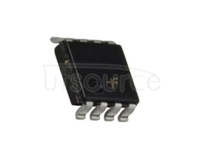 FSUSB31K8X Low   Power   Dual   SPST   Hi-Speed   USB   2.0   (480Mbps)   Switch
