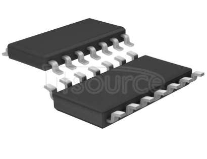 LTC1645IS#PBF Hot Swap Controller, Sequencer 2 Channel General Purpose 14-SOIC