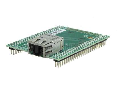 MOD5270-100IR - Embedded Module ColdFire 5270 147.5MHz 8.064MB 512KB