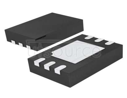 LTC4357HDCB#TRMPBF OR Controller N+1 ORing Controller N-Channel N:1 6-DFN (2x3)