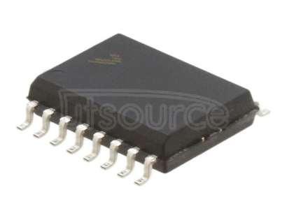 MC145028DWR2 DECODER  9 ADDR  16-SOIC