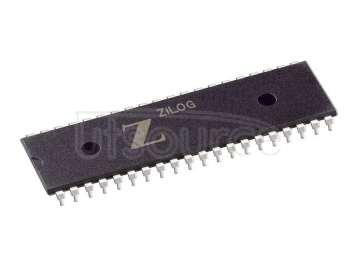 Z86E4412PSC