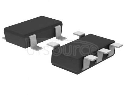 BU6520KV-E2 Video Encoder IC Camera 5-SSOP