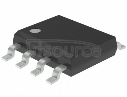 AT25010N-10SI EEPROM Memory IC 1Kb (128 x 8) SPI 3MHz 8-SOIC