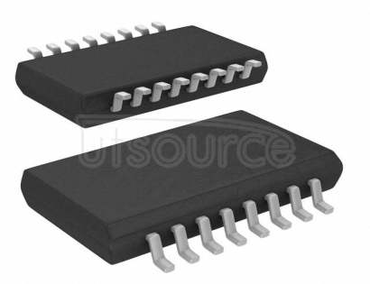 AD724JRZ RGB to NTSC/PAL Encoder<br/> Package: SOIC - Wide<br/> No of Pins: 16<br/> Temperature Range: Commercial