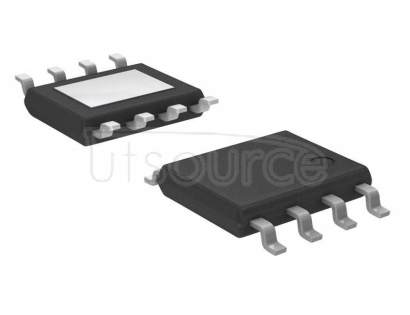 PT8A2704AWEX Charger IC Multi-Chemistry