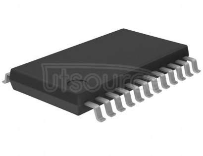 BD3873FS-E2 Audio Audio Signal Processor 2 Channel 24-SSOPA