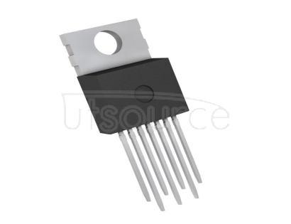 BTS500801TMBAKSA1