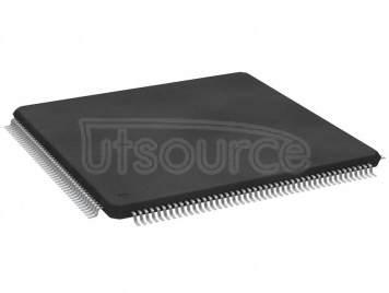 SPC5645SF1VLU
