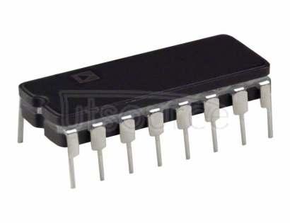 AD694BQ 4.20 mA Transmitter