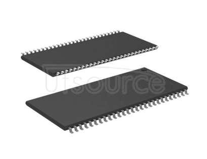CY7C1061DV33-10ZSXI 16-Mbit   (1M  x  16)   Static   RAM