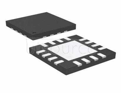 LTC6404IUD-4#PBF ADC Driver IC Data Acquisition 16-QFN-EP (3x3)