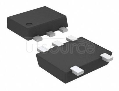 OPA170ASDRLTEP Op Amp Single GP R-R O/P ±18V/36V 5-Pin SOT-553 T/R