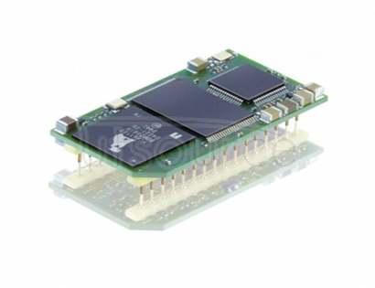 RAPID-UG V3805 Interface