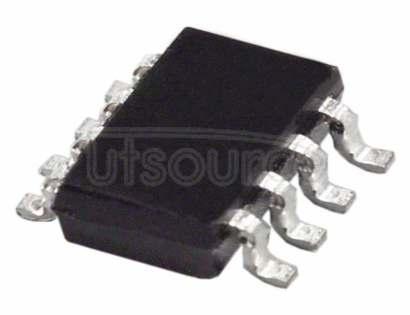 AD5680BRJZ-2500RL7 18 Bit Digital to Analog Converter 1 SOT-23-8