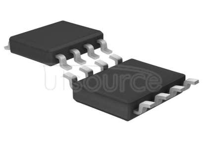 LT1763IS8-1.8#TRPBF Linear Voltage Regulator IC Positive Fixed 1 Output 1.8V 500mA 8-SOIC