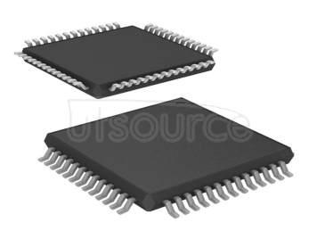 UPD78F0433GB-GAG-AX