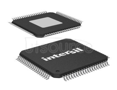 ISL98003CNZ-165