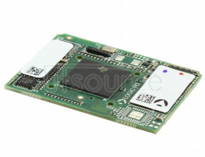 SOMAM1808-10-1502QHCR - Embedded Module ARM926EJ-S, AM1808 450MHz 64MB 8MB