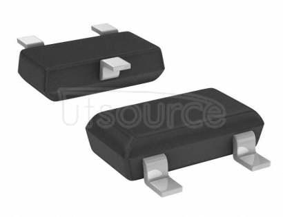 AP1701EWG-7 3-PIN   MICROPROCESSOR   RESET   CIRCUITS