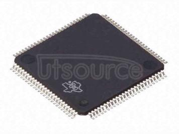 TMS320C541PZ1-40