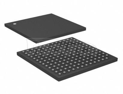 MT44K16M36RB-093E:B TR DRAM Memory IC 576Mb (16M x 36) Parallel 1067MHz 8ns 168-BGA