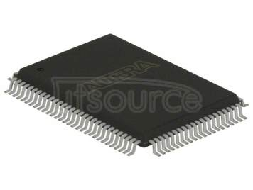 EPM7160EQC100-12