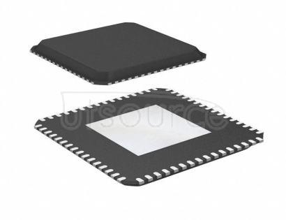 USB2660I-JZX-03-TR Desktop, Notebook PCs Interface 64-QFN (9x9)