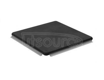AT91M55800A-33AI Microcontroller