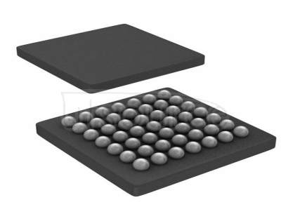 BQ24168YFFT Charger IC Lithium-Ion/Polymer 49-DSBGA (2.8x2.8)