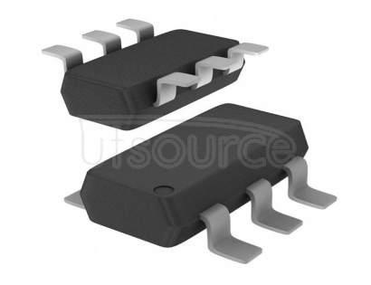 TEA1833LTS/1X Converter Offline Flyback Topology 65kHz 6-TSOP