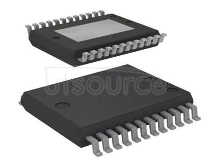 VNQ5E050K-E Quad   channel   high   side   driver   for   automotive   applications