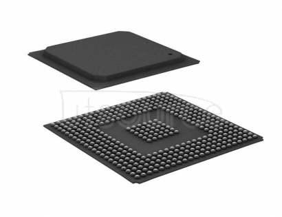 TMS320C6424ZDUQ6 TMS320C6424   Fixed-Point   Digital   Signal   Processor