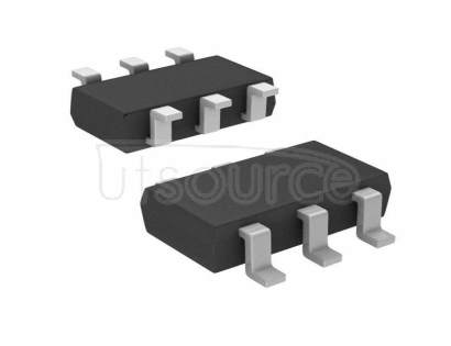 DG9431DV-T1 Low-Voltage   Single   SPDT   Analog   Switch