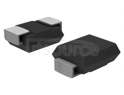 NSIC2050BT3G Current Regulator Regulator High/Low-Side 50mA SMB