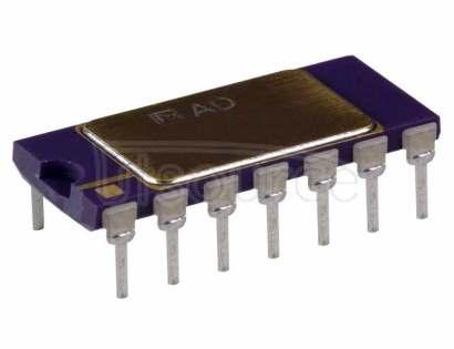 AD534KDZ Analog Multiplier/Divider 4-Quadrant 14-CDIP