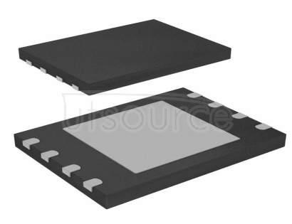 S25FL064LABNFM010 FLASH - NOR Memory IC 64Mb (8M x 8) SPI - Quad I/O, QPI 108MHz
