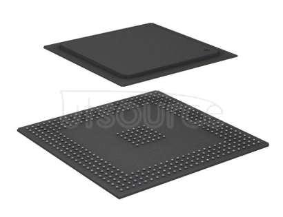 PEB 20256 E V2.2 Telecom IC Network Controller 388-BGA (35x35)
