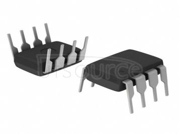 MCP3202-CI/P