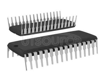 M27C4001-80B1