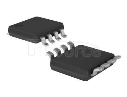 CLVC2G126MDCUTEP Buffer, Non-Inverting 2 Element 1 Bit per Element Push-Pull Output US8