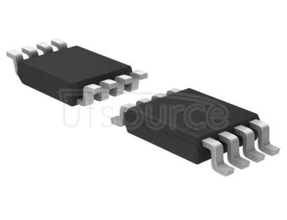 NLAS2066UST3G Ultra-Small  Dual  Single  Pole,  Single   Throw   Analog   Switch  with Over  Voltage   Tolerance