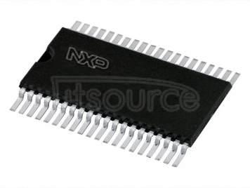 PCF8566TS/1,118