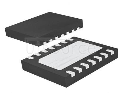 LTC4085EDE-1#PBF Charger IC Lithium-Ion 14-DFN (4x3)